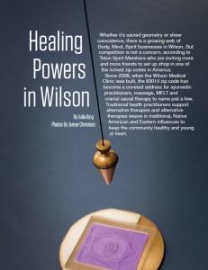 wilson-wellspring