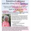 Ellae Readings Flyer April 2016