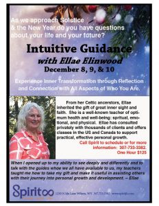 ellae-readings-flyer-december-2016